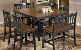 large dining room table seats 10 dining dining room table seats 10 stunning eight seater dining