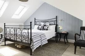 d o chambre adulte chambre lambris gris amazing home ideas freetattoosdesign us