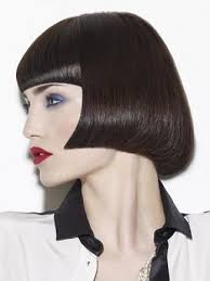 what is a persion hair cut 264 best precision haircuts sharp clean cut edgy lines slick
