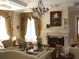 What Does Chandelier Mean What Does It Mean Traditional Interior Design