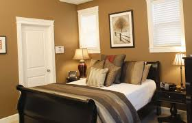 Small Bedroom Design For Couples Small Bedroom Decorating Ideas For Couples Upd March 2018