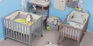 chambre bébé carrefour chambre bébé carrefour élégant ment bien prã parer l arrivã e de