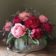 Rose Flower Design Best 20 Peony Rose Ideas On Pinterest Pink Hydrangea Bouquet