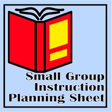 113 best lesson plans images on pinterest lesson plan