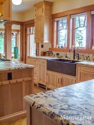 Kitchen Design Inspiration 59 Best Maine Kitchens By Morningstar Images On Pinterest Maine
