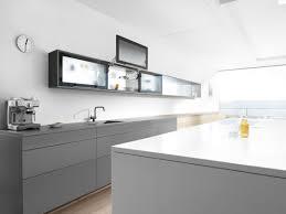 blum kitchen design aventos hl lift up system blum archipro