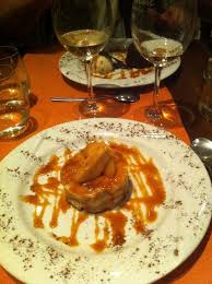 cuisine gautier cuisine gautier la cantine de casablanca restaurant