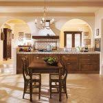 italian home interiors italian house design home design ideas with italian home interior