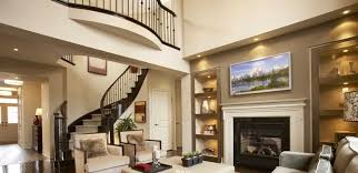 vividus painting company interior exterior professional painters