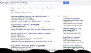 bing ads wikipedia the free encyclopedia search engine marketing social advertising seo ppc display ads