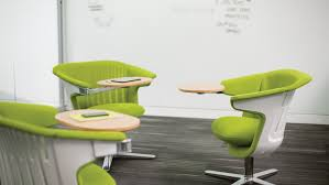 Steelcase Chairs Steelcase Chairs Leap U2014 All Home Design Solutions Steelcase