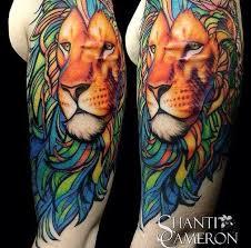 best 25 self harm cover up tattoo ideas on pinterest moon child