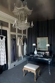 179 best beautiful dressing rooms images on pinterest dresser
