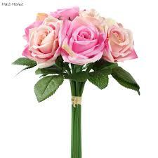 flores rosa escuro popular buscando e comprando fornecedores de