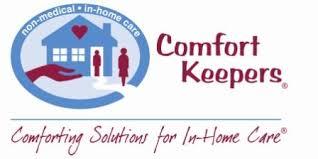 Comfort Keepers Ri Senior Care Franchises