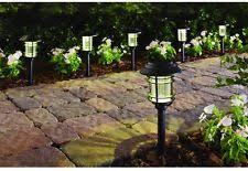 Landscape Light Outdoor Lighting Equipment Ebay