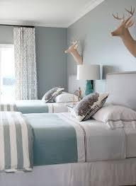 35 stunning gray bedroom design ideas grey bedroom design gray