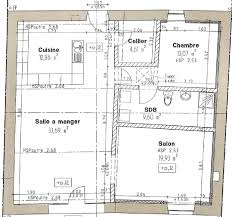 invigorating wooden pole barns prices pdf plans along with pole