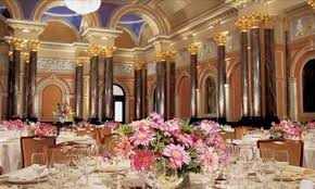 wedding backdrop london top 5 wedding venues in london