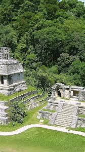 imagenes mayas hd ruins mexico temple maya chiapas mayan mayas wallpaper 115384