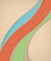 18 home design inspiration retro poster design viewing