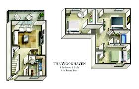 100 woodhaven floor plan floor plans woodhaven at park bridge