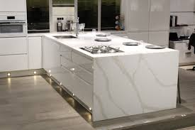 Can You Use Marble For Kitchen Countertops Foro Marble Co Foro Marble Companycounter Tops U0026 Vanities