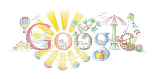 What Makes Me Me - 12 best photos of doodle 4 google form doodle 4 google entry form