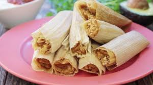 leftover turkey tamales recipe allrecipes