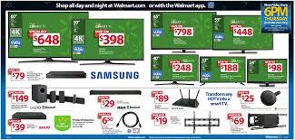 walmart black friday strike walmart black friday ad 2016 u2013 live now u2013 utah sweet savings