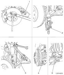 vauxhall astra g repair manual pdf opel corsa wiring diagram pdf