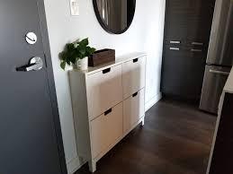 ikea stall top 10 stall ikea shoe cabinet image interior design ideas