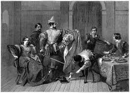 the taming of the shrew wikipedia