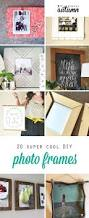 322 best i u0027ve been framed images on pinterest diy picture frame