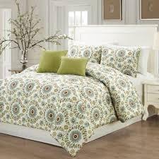 Green Comforter Sets Marvellous Inspiration Ideas Sage Green Comforter Sets Calista