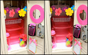 Football Locker Decorations Interior Designute Room Ideasollegeool Designs For Teenage Girls