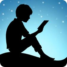 kindle apk kindle 8 3 0 71 for android androidapksfree