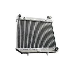 online buy wholesale honda trx parts from china honda trx parts