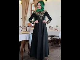 Burka Halloween Costume Latest Dubai Abaya Collection 2016 Burqa Designs