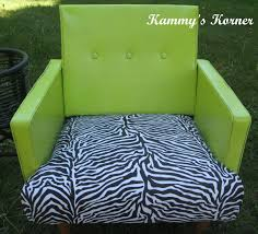 Home Decoration Material Decoration Ideas Artistic Red And Green Zebra Fabric For Home
