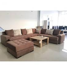 boutique canapé canapé d angle singha boutique meubles design