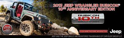 chrysler dodge jeep ram lawrenceville lawrenceville chrysler dodge jeep ram dealer used cars