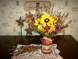 Kitchen Table Centerpiece Ideas For Everyday by 9d Beautiful Kitchen Appearance With Kitchen Table Centerpieces