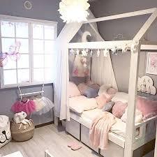 canap駸 lits ikea 築20年以上 子供部屋 ikea 子供部屋女の子 賃貸 海外風 などのインテリア