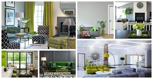 living room best gray paint colors behr warm grey paint colour