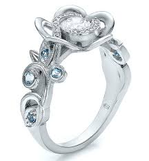 custom design rings images Custom ring designs with joseph jewelry jpg