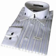 high collar italian design dress shirts for man global sources