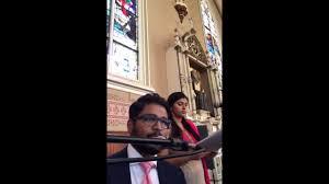 catholic wedding songs syro malankara catholic wedding songs