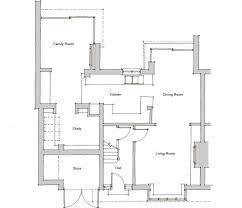kitchen extension plans ideas house extension floor plan ideas vipp dc64233d56f1