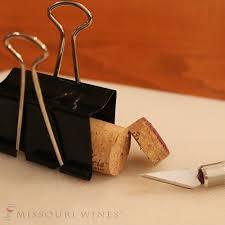 12 life hacks with wine corks wine cork life hack safer